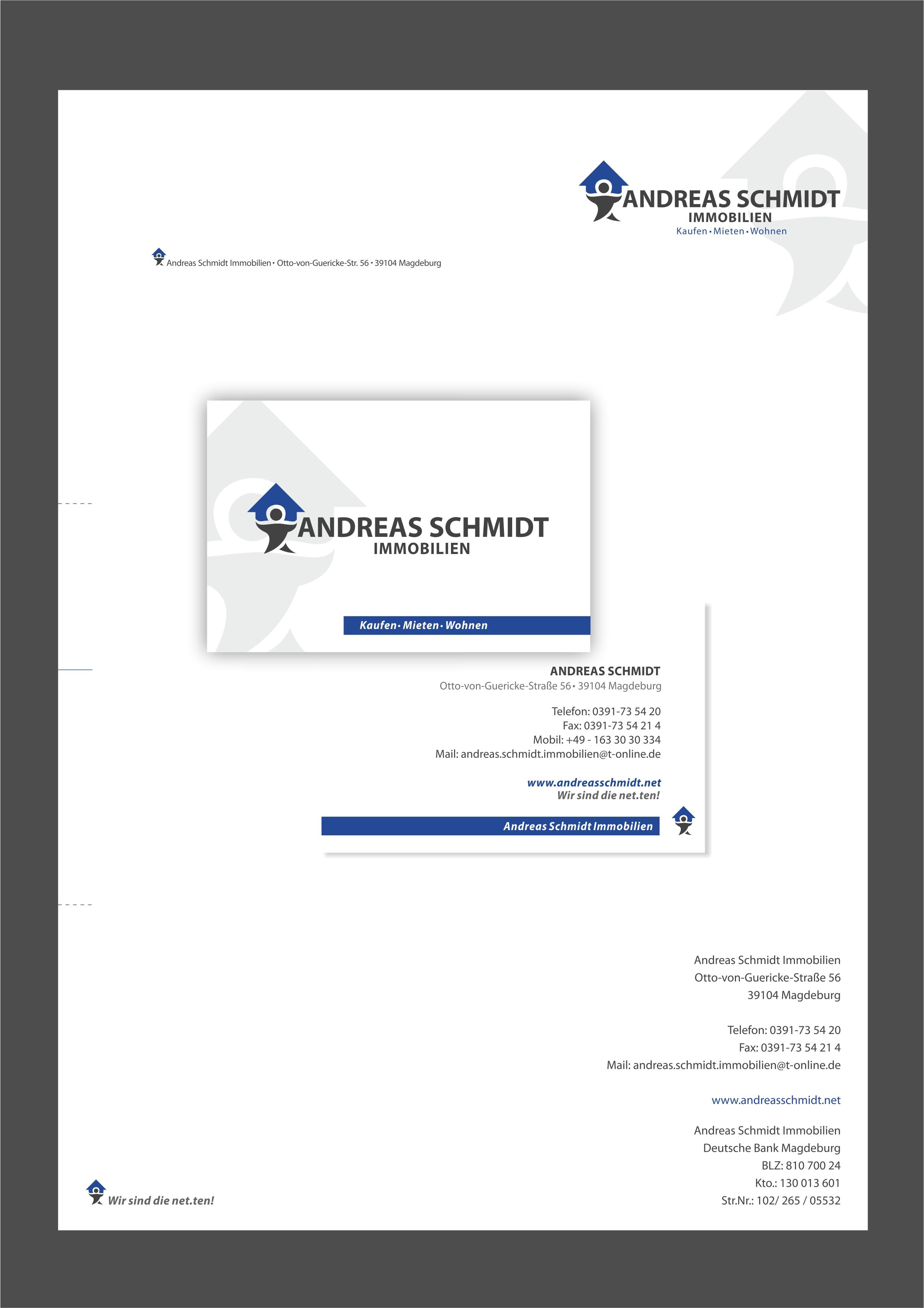 a.schmidt