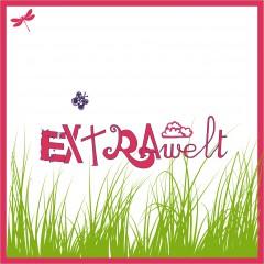 """Extrawelt"" – Friseur / Visitenkarten 2009 – 2011"
