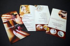2012/ Image Nail Bar