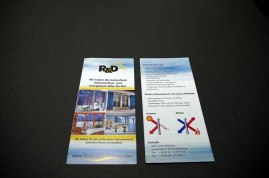 2012/  R&D Lichtschutzfactory