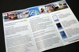 2012/  R&D Lichtschutzfactory_Flyer