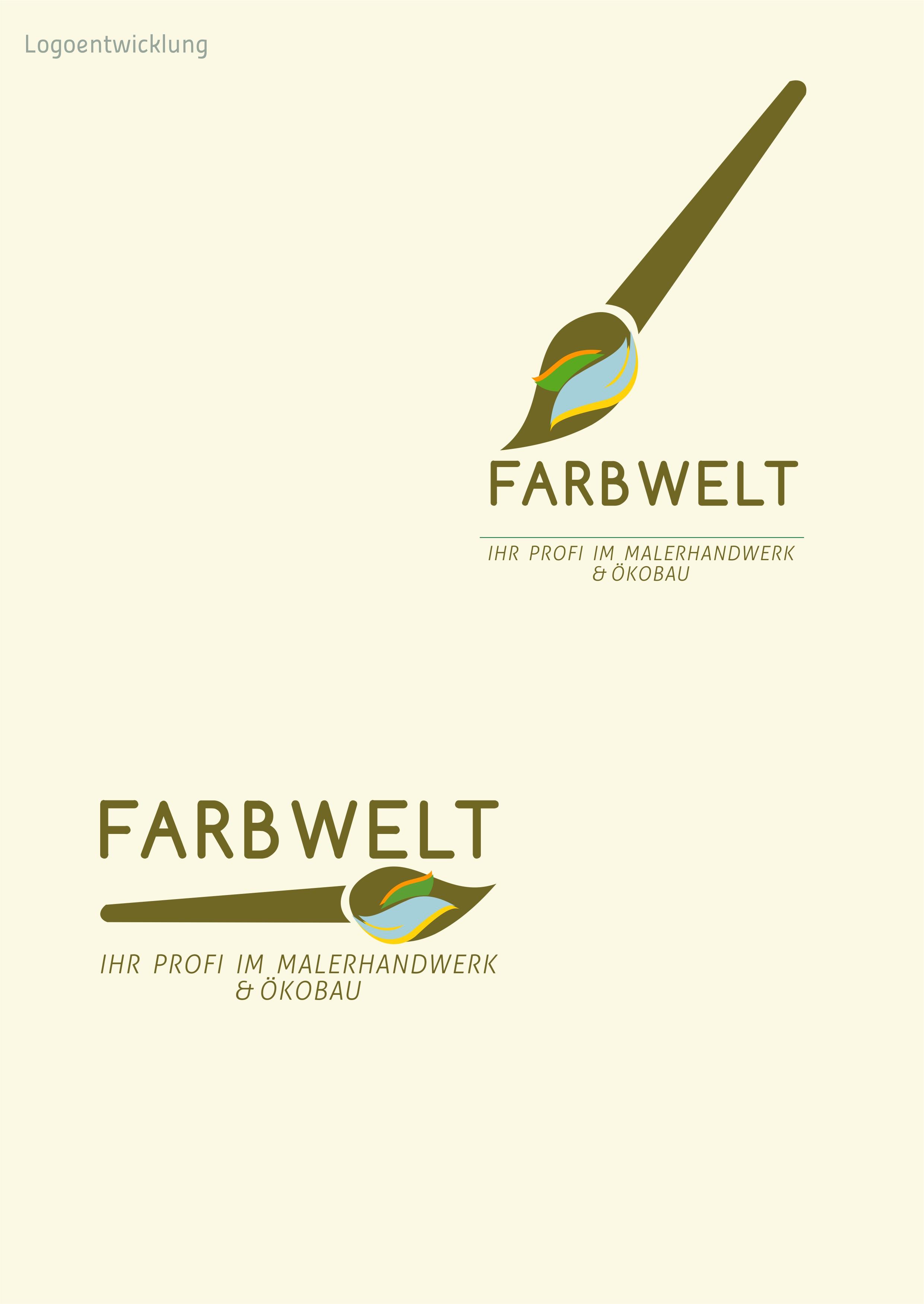 Farbwelt Ug Ideespice