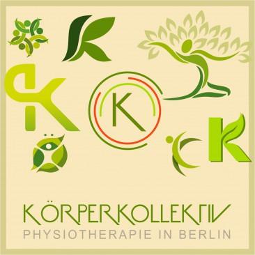 Körperdialog Physiotherapie Berlin