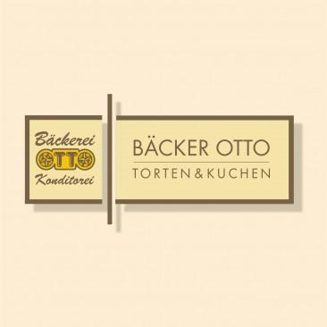 Bäcker Otto