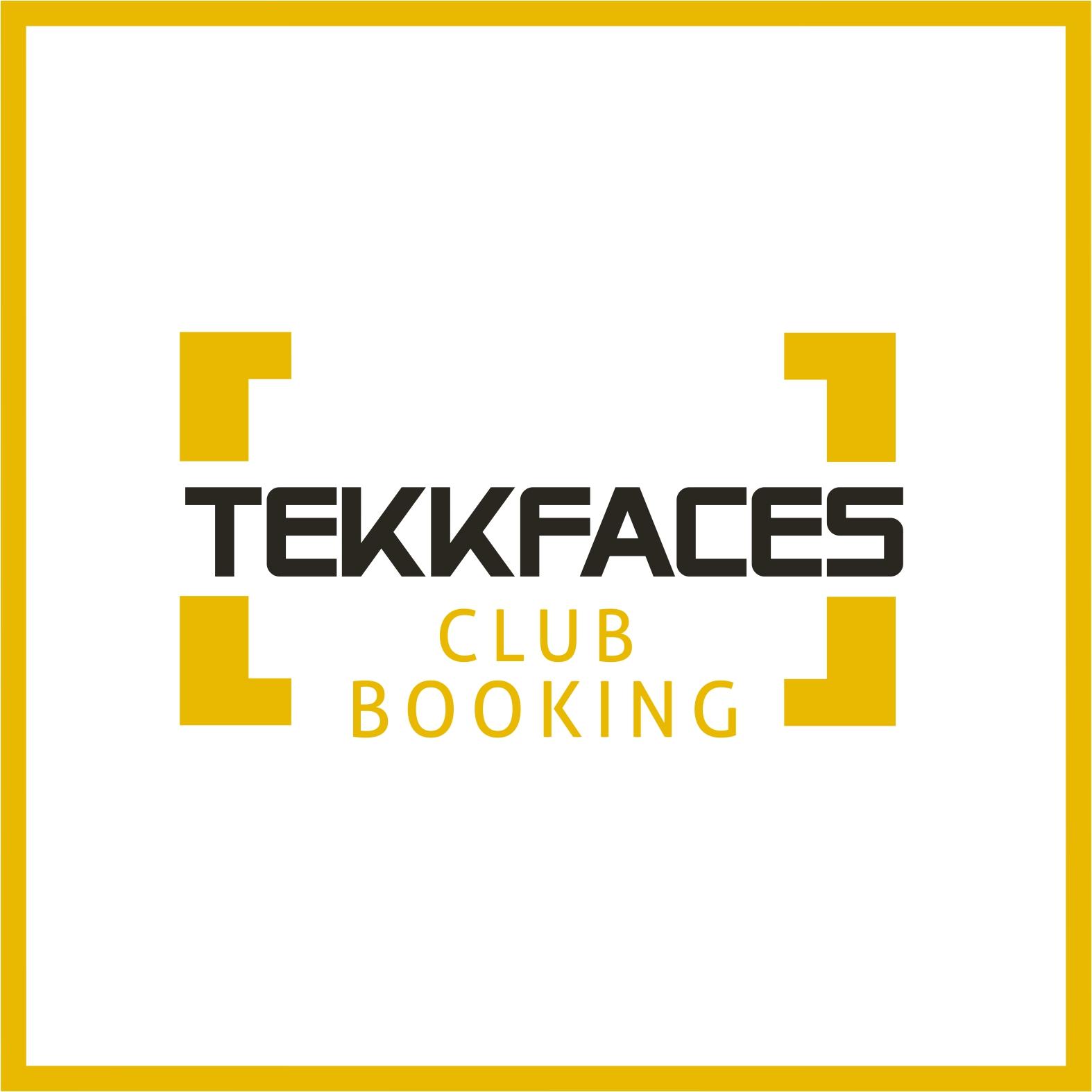 webseite portfolio maske