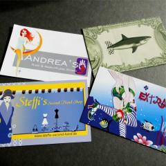 Visitenkarten-Gestaltung_mix