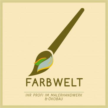Farbwelt UG